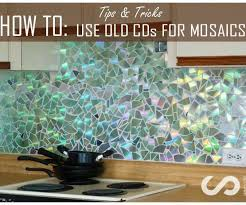 mosaic kitchen backsplash best 25 mosaic backsplash ideas on mosaic tile