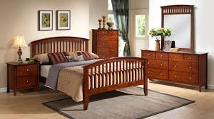 mission style bedroom furniture madison house ltd home design