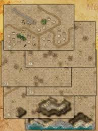 North Africa Map by Heroes Of North Africa Lock U0027n Load Publishing
