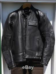 perforated leather motorcycle jacket aerostich transit 2 perforated leather motorcycle jacket size 44