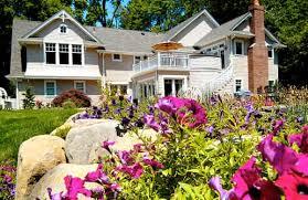 j ratto landscaping award winning long island landscaping