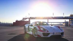 porsche 918 wallpaper porsche 918 spyder supercar wallpaper 2017 43030 wallpaper
