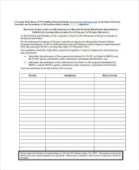 community petition petition wellington region muslim community