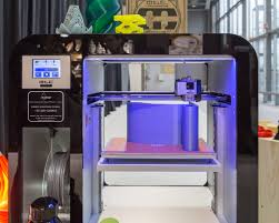 3d printing has an urgent need for cybersecurity design news