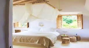 chambre adulte nature ide dco chambre nature dcoration idee deco chambre wenge