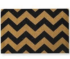 Long Doormats 22 Best Designer Doormats Long Images On Pinterest Door Mats