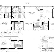 ranch style house floor plans best open floor plans free house floor plans house plan house