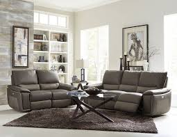 best 25 power recliners ideas on pinterest leather reclining