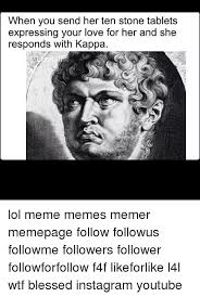 Meme Kappa - 25 best memes about kappa lol kappa lol memes