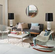 living room ideas u0026 inspiration benjamin moore