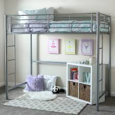Youth Bedroom Furniture Stores by Bunk Beds Kids Bedroom Furniture For Boys Rooms To Go Kids Bunk