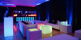 wedding venues south jersey e lounge weddings get prices for wedding venues in cherry hill nj