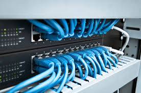 Home Server Network Design New Computer Server Room Decorating Ideas Contemporary And