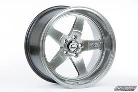 subaru cosmis xt 005r cosmis racing wheels usa 5 spoke design