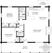 small cabin floor plans free best 25 cabin floor plans ideas on cabin house plans