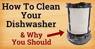 Lg Dishwasher 3850dd3006a 100 Lg Dishwasher Maintenance Lg Lsdf9969bd 24 Inch Fully