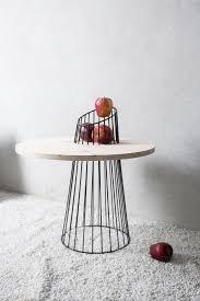 3881 best furniture u0026 lighting images on pinterest product