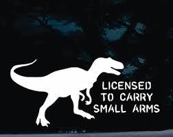 T Rex Arms Meme - t rex arms etsy