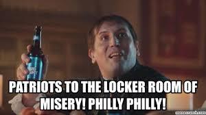 Meme Philadelphia - meme philadelphia 28 images 25 best memes about super bowl rings