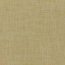 Upholstery Fabric For Curtains Upholstery Fabric For Curtains Plain Cotton Chambray