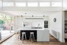 Kitchen Designer Melbourne Kitchen Renovation Project Brighton Kitchen Renovations