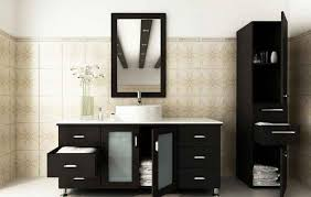vanity bathroom ideas 15 bathroom vanity ideas for moist environments model home decor