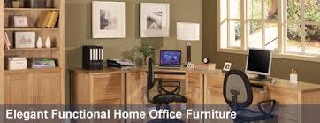 Home Office Furnitures by Home U0026 Contemporary Oak Office Furniture Plymouth Devon