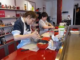 cours de cuisine la roche sur yon cours de cuisine la roche sur yon amazing cours de cuisine