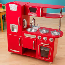 toddler kitchen set simple kitchen ideas with colorful toddler