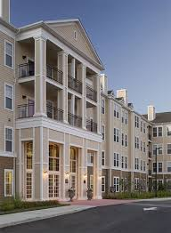 Boston 1 Bedroom Apartments by 81 Best Greater Boston Apartments For Rent Images On Pinterest