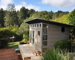 modern shed roof shed roof paint for cool garden shed designs modern shed with