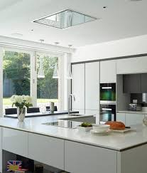 contemporary pendant lights for kitchen modern lighting ideas all