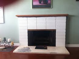 How To Reface A Fireplace by Custom Masonry And Fireplace Design Of San Diego