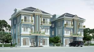 hotel exterior design lavish modern haammss