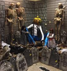 good halloween costume websites 7 costume shops in dublin where you u0027ll find your perfect halloween