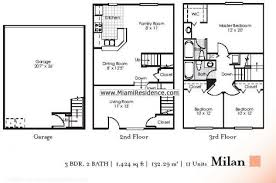 Axis Brickell Floor Plans Aventi Condo For Sale Rent Floor Plans Sold Prices Af Realty Af