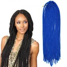hair extensions online hair extensions buy cheap clip in hair extensions wholesale online