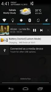 player update for android mx player for android gets background playback new hardware decoder