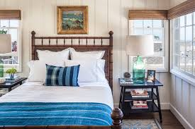 beach bedroom decorating ideas beach bedroom decorating ideas beauteous crystal table ls for
