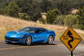 2004 corvette mpg corvette stingray gets 29 mpg highway but only with a clutch pedal