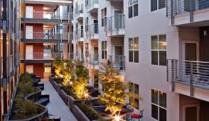 2 bedroom apartments in san francisco for rent top exquisite 3 bedroom apartment san francisco eizw pertaining to 3
