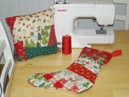 the sewing room u2013 for fabric patterns and classes