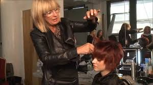 jamison shaw haircuts for layered bobs jamison shaw hairdressers 13012 youtube