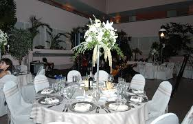 wedding venues in tucson tucson wedding venues viscount suite hotel