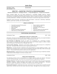 program manager resume examples personal statement for resume free resume example and writing project manager cv template construction project management jobs project manager cv template construction project management