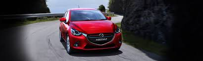 new mazda prices mazda2 with skyactiv technology u0026 mzd connect