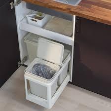 ikea kitchen cupboard storage boxes kitchen organization drawer cabinet organizers ikea