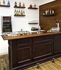 design your own home bar build a home bar lightandwiregallery com