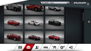 need for speed mw apk need for speed most wanted apk mod v1 3 98 data unlimited