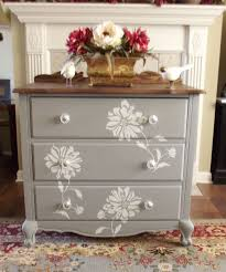 best 25 gray painted dressers ideas on pinterest refinished